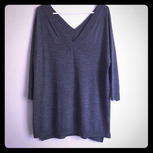 Women's Anthropologie Sweater